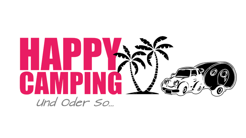(c) Happycamping.info