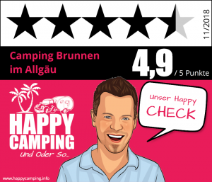 Camping_Brunnen_Siegel_2018_Happy-Camping