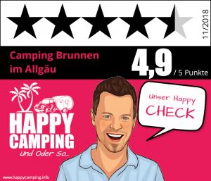 Camping_Brunnen_Siegel_2018_Happy-Camping