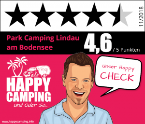 Park_Camping_Lindau_am_Bodensee_Siegel_2018_Happy-Camping