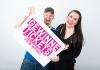 Gewinne einen von 10 Tages-Tickets für den Caravan-Salon 2019 in Düsseldorf